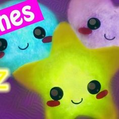 Como hacer un cojín con luz Cute Wallpapers, Handicraft, First Love, Pikachu, Pillows, Fabric, Crafts, Fictional Characters, Fire Wood