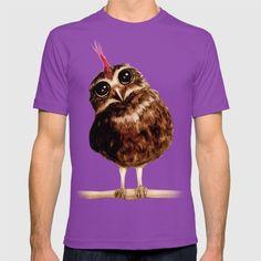 Rock on! T-shirt