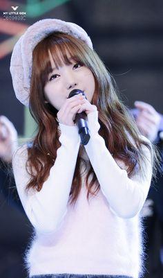 So lovely Kei ❤❤ #bias