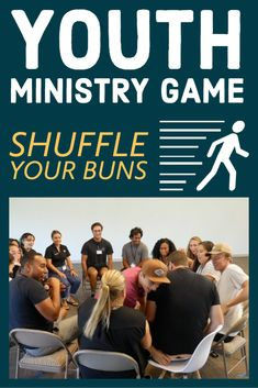 Youth Games Indoor, Fun Youth Group Games, Youth Camp, Youth Activities, Fun Teen Games, Group Games For Teenagers, Youth Ministry Lessons, Youth Group Lessons, Christian Youth Games