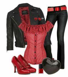 http://rockabillyclothingstore.com/rockabilly-style/