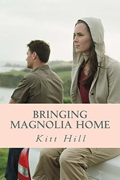 #Book Review of #BringingMagnoliaHome from #ReadersFavorite  Reviewed by Lex Allen for Readers' Favorite