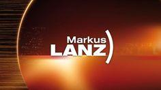 Markus Lanz spricht in seiner Talkshow mit seinen Gästen über aktuelle und gesellschaftlich relevante Themen - unterhaltend und journalistisch hintergründig.