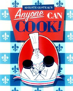 Mouse hunt cheese factoryg 1600900 animated ratatouille anyone can cook spiritdancerdesigns Images