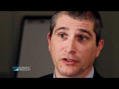 """Economic Freedom & Income Equality ...  What if we had an """"opportunity society"""" where poor people could become middle-income and rich, and even own their own businesses?    Watch as Professor Robert Lawson discusses the connection between economic freedom and income inequality and why what we should really be concerned about is income mobility. Produced by Sean W. Malone  http://www.economicfreedom.org"""