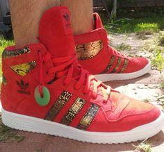 adidas-decade-og-yots-faraz69