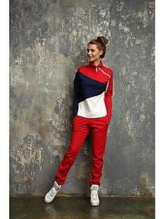 Женские спортивные костюмы Sport Casual, Sport Style, Sport Chic, Sport Wear, Boho Fashion, Sport Fashion, Fashion Outfits, Womens Fashion, Style Fashion