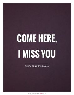 FirstVoices Meta Data Page Missing Someone Quotes, I Miss You Quotes, Missing You Quotes, Miss My Best Friend, I Missed, Be Yourself Quotes, Picture Quotes, Relationship Quotes, Quotations