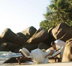 Constance Lumeria hotel seychelles honeymoon