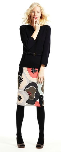 New Boden. http://www.bodenusa.com/en-US/magazine/outfits-and-ideas/womens-resolutions.html#magazine