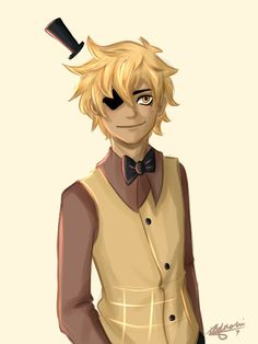 Bill Cipher as a human and not that bad looking<<--- hahahahaha thanks for that, previous pinner