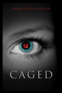 CAGED (The Caged Series Book 1) by Amber Lynn Natusch, http://www.amazon.com/dp/B006MWY07E/ref=cm_sw_r_pi_dp_LtCOub0MV4BKR