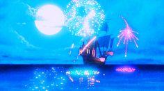 photoset gif disney 3 the little mermaid ariel Little Mermaid omg this photo set was a pain in the ass Disney Songs, Disney Art, Disney Pixar, Walt Disney, Tinkerbell Disney, Ariel Disney, Disney Villains, Cartoon Network Adventure Time, Adventure Time Anime