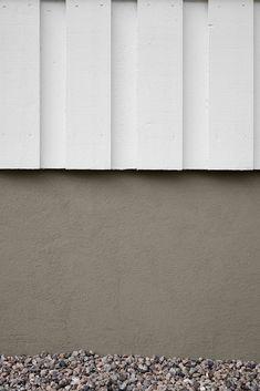 Et nymalt hus oppleves ikke som nymalt hvis grunnmuren er gammel og slitt. Dessverre er det veldig mange som glemmer å vedlikeholde grunnmuren. Er du en av disse? Da bør du lese dette! Home Decor, Decoration Home, Room Decor, Home Interior Design, Home Decoration, Interior Design