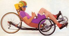 andy pegg on speedy Tricycle, Recumbent Bicycle, Bike, Cycling News, Window Cleaner, Style, Bicycle, Bicycles