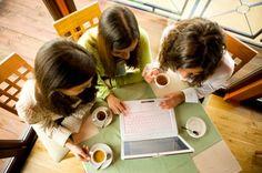 How to choose an SEO expert or SEO agency