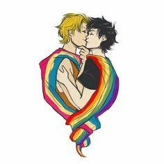 O amor gay está passando na sua timeline se você quer ter uma semana mais feliz e colorida curta essa postagem. #Pride #GayPride #Jampa #JoãoPessoa #PB #LGBT #LGBTPride #InstaPride #Instagay #Color #Travesti #Transexual #Dragqueen #Instadrag #Aligagay #Sitegay #SiteLGBT #Love #Gaylove