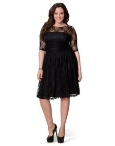plus size clothes for summer season