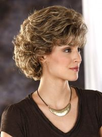 Shop our online store for blonde hair wigs for women.Blonde Wigs Lace Frontal Hair Equal Lace Front From Our Wigs Shops,Buy The Wig Now With Big Discount. Curly Hair Updo, Curly Hair Cuts, Short Curly Hair, Wavy Hair, Curly Hair Styles, Bob Haircut Curly, Curly Bob Hairstyles, Haircuts, Frontal Hairstyles