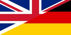 translate 500 words from English to German by chris_a
