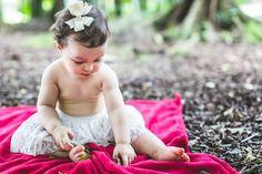 Baby girl #fotografiadebebes #lifestylephotography #babygirl #baby #bebê