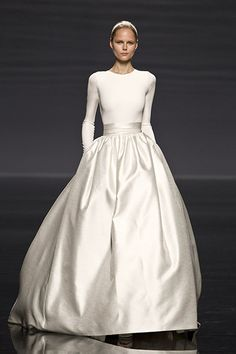 Rosa Clara 2014 - wedding dress