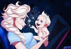 Disney princesses mum TOP