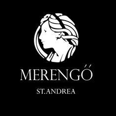 Logo - Merengö