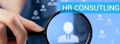 HR consultants offer a good number of services. Here are some of the top services offered by HR consultants.