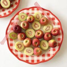 ↬*。゚͏𝖼𝗋𝗎𝗇𝖼𝗁𝖼𝗋𝗎𝗇𝖼𝗁𝗂𝖾𝗌 Apple, Fruit, Vegetables, Eat, Food, Fruits And Vegetables, Meals, Apple Fruit, Essen