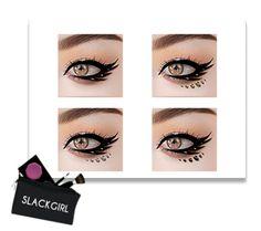 SlackGirl | by Powder Pack