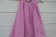 robe Alula Grain de couture