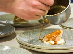 Jouluisista resepteistämme löytyvä 'Aasialaisittain maustettua kanaa joulupöytään' on herättänyt joissain kananpojan ystävissä pientä ihmetystä. Olen saanut muutamia kysymyksiä liittyen kanan liottami...