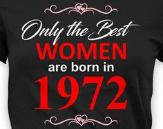 Funny Birthday Shirt 45th Birthday Gift Ideas Bday T Shirt