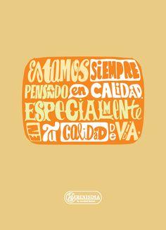 aviso_ls_queso.jpg (571×793)