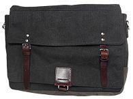 Dolce & Gabbana Men's Bags & Briefcases - Spring - Summer 2012