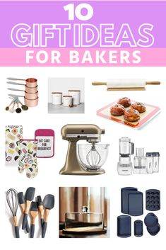 Best baking gift ideas.  #baking #giftideas #giftguide #cooking #kitchen @barrelagedcreations #bake #foodie #baker #food #dessert #cake #cookies #pastry #cupcakes #bread #kitchengifts #cookinggifts #giftsforher #giftsforhim #pie Best Food Gifts, Gourmet Food Gifts, Gourmet Food Store, Cake Cookies, Cupcakes, Kitchen Gifts, Kitchen Stuff, Cake Stand With Dome, Food Gift Baskets