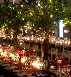ANNA WANG: Your Go-To Wedding Planner For A Uniquely Styled Soiree Wedding Decorations, Table Decorations, Wedding Event Planner, Stylists, Anna, Christmas Tree, Decor Ideas, Holiday Decor, Style