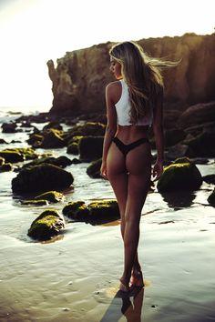 Good booty shot @Brian Flanagan Flanagan Flanagan Vogel