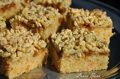Vegan Sweets, Banana Bread, Deserts, Food And Drink, Low Carb, Cooking, Yum Yum, Pies, Sweets
