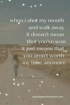 Motivational Quotes For Life, Good Life Quotes, Wise Quotes, Go On Quotes, Words Quotes, Inspirational Quotes, Sayings, Moving On Quotes Letting Go, Quotes About Moving On