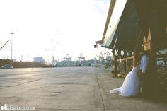 www.panosiliopoul... #wedding #weddings #weddingday #weddingdress #weddingphotography #weddingphotographer #weddingphotographers #weddinghour #weddingtime #weddingseason #weddingideas #weddingfun #greece #weddingphoto #weddingphotos #weddingweekend #weddingstyle #tagsforlikes #weddingpics #fearlessphoto #bride #followme #repost #canon #instalike #instafollow #instaphoto #instalikes #follow #photooftheday