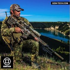 121 best 308 build images on pinterest firearms rifles and