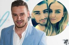 Liam Payne reveals Zayn Malik DID leave One Direction to save his relationship with Perrie Edwards - Daily Record