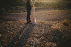 Neon Museum Wedding | Jennifer + Christian | Las Vegas, NV — JASON MIZE PHOTOGRAPHY | Tampa Wedding Photographer | Florida Weddings