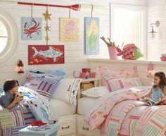 shared-room-300x246.jpg 300×246 pixels