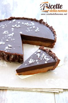 Delicious Cookie Recipes, Yummy Cookies, Low Carb Brasil, Torte Cake, Low Carb Bread, Low Carb Breakfast, Low Carb Desserts, Food 52, Holiday Baking