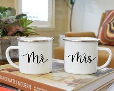 cf266eafbc895 162 Best WEDDING GIFT IDEAS images in 2019