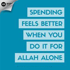 Revolutionizing Reminders  #ramadan