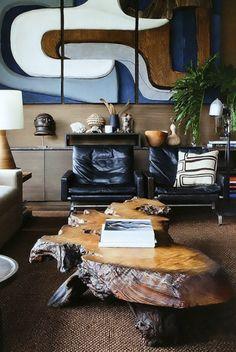 1970′s Furniture,